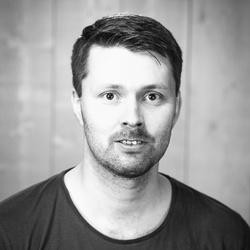 Oskar Ragnarsson's picture