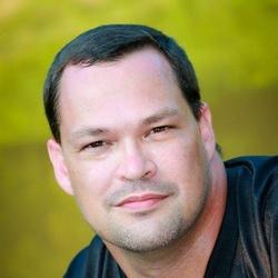 DeWayne Butler's picture