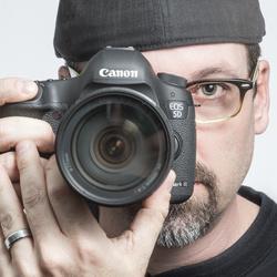 Jason Bennett's picture