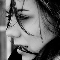 Andreea Istriteanu's picture