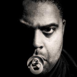 Alfredo Rodriguez's picture