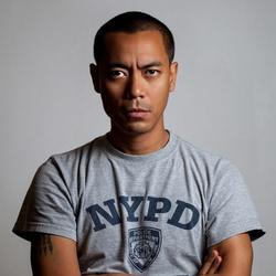 Lyanlex Bernales's picture