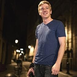 Ryan Dearth's picture
