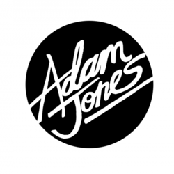 Adam Jones's picture
