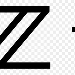 Nikon Z Lover