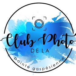 Club photo de la pointe gaspésienne