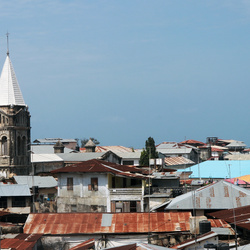 Zanzibar Experience