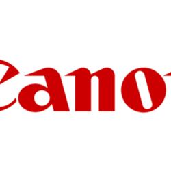 #TeamCanon