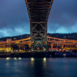 Portland (PDX) Photo Meet Up Group