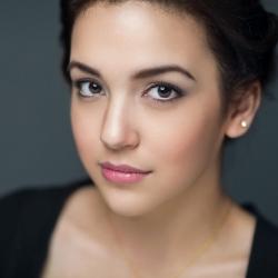 Felicia Vianey