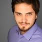 Daniel Hernandez's picture