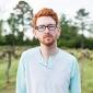 Alex Lucas's picture