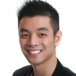 Gary Yip's picture