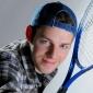 Joe Pelletier's picture
