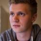 Bjarki Vilmarsson's picture