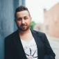 Jason Poulin's picture