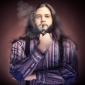 Dragos Condrea's picture