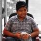Kevin Inocencio's picture