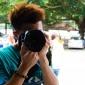 Ben Chen's picture
