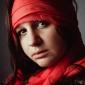 Mimi Stefanova's picture