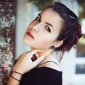 Siyana Kasabova's picture