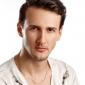 Radu Enache's picture