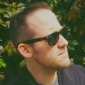 John Barduhn's picture