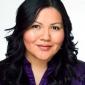 Celeste Wyrick's picture