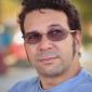 Alex Santiago's picture
