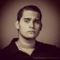 Cesar Rodriguez's picture