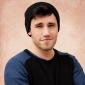 Danijel Gvozden's picture