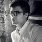 Karolis Tus's picture
