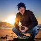 Scott Bourke's picture