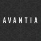 Tony Avantia's picture