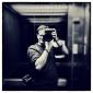 Bernard Lachaud's picture