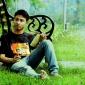 pragyan sharma's picture