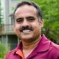 Shankar Narayanan's picture