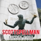 Scott Spellman's picture