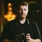 Jon Schanz's picture