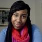 Takeisha Jefferson's picture
