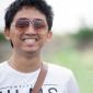 anwar hidayat's picture