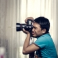 Quan Nguyen's picture