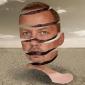 Jurek Rybak's picture