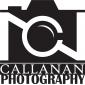 nicholas callanan's picture