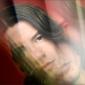 Marius Budu's picture