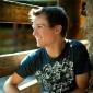 Justin Davis's picture