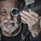Glenn Hewitt's picture