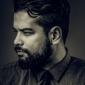 Omar Sierralta's picture