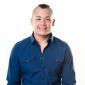 Tony Tran's picture