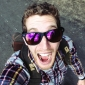 Andrew Austin's picture